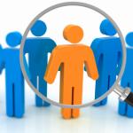 آنتاریو برای کاندیداهای اکسپرس اینتری دعوتنامه های جدید صادر کرد