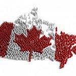 کانادا برای مهاجرین و مهاجرین برای کانادا _ نظرسنجی ها
