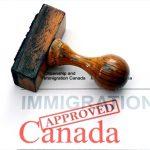 اصلاح قوانین شهروندی کانادا و منافع آن