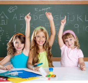 آغاز ثبت نام مدارس انگلیسی زبان مونترال از ۵ نوامبر