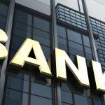چه بانک هایی برای باز کردن حساب در کانادا مناسبتر هستند؟