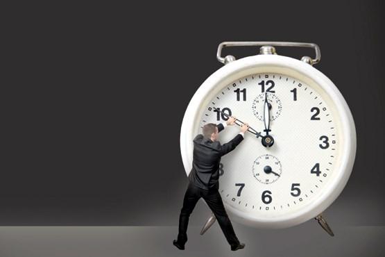 ساعت کانادا از ۴ نوامبر تغییر خواهد کرد!