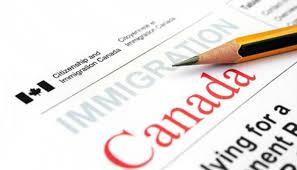 برنامه جدید دولت کانادا برای پذیرش مهاجر در سال های ۲۰۱۹ تا ۲۰۲۱