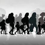 اثرات اجتماعی و اقتصادی ورود مهاجران به کانادا