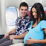 افزایش تولد نوزادان خارجی در کانادا _ زایمان توریستی؟