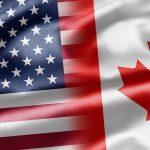 مزیت رقابتی کانادا نسبت به امریکا در چیست؟