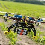 تکنولوژی و تاثیر آن در افزایش فرصت های شغلی بخش کشاورزی