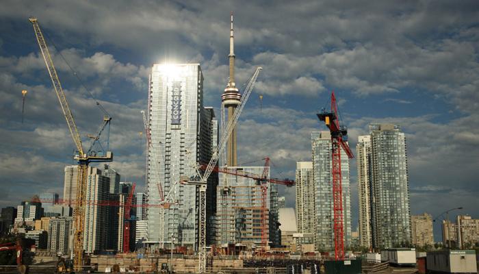 اختصاص ۳۱ میلیون دلار توسط دولت فدرال برای ساخت مسکن ارزان قیمت