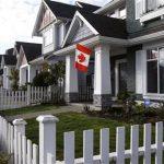 کسب درآمد ۱۸ میلیون دلاری از مالیات خانههای خالی در ونکوور