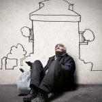 کمک دولت فدرال کانادا به جوامع بیشتری جهت کاهش بیخانمانها