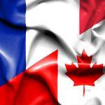برگزاری جدیدترین پذیرش انتاریو برای فرانسوی زبان ها!