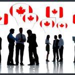جذب بیش از ۱ میلیون مهاجر طی سه سال آینده در کانادا