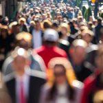 نرخ بیکاری کانادا در ماه نوامبر به پایینترین حد خود رسید