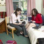 بریتیشکلمبیا به سرمایه گذاری در بخش مسکن دانشجویی دانشگاه ویکتوریا متعد شد