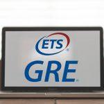 GRE چیست و چه چیزهایی را باید دربارهی این آزمون بدانید؟ (قسمت اول)
