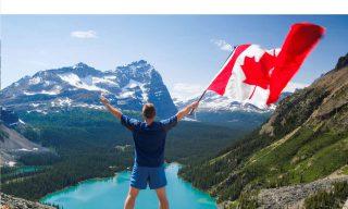 سیستم مهاجرتی کانادا