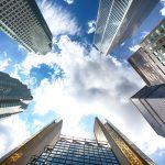 کسب اقامت کانادا از طریق سرمایه گذاری در ونکور به مبلغ ۱۰۰۰۰۰ دلار کانادا