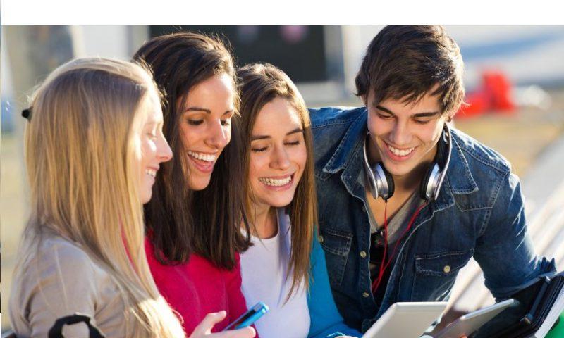 ثبت نام در دبیرستان های کانادا
